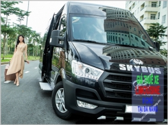 LIMOUSINE CAR RENTAL PRICE