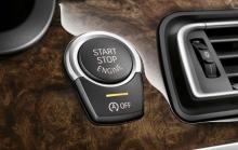 Dùng đúng Ắc-quy để bảo vệ động cơ công nghệ Start/Stop Engine